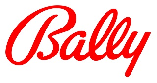 Bally Mariner