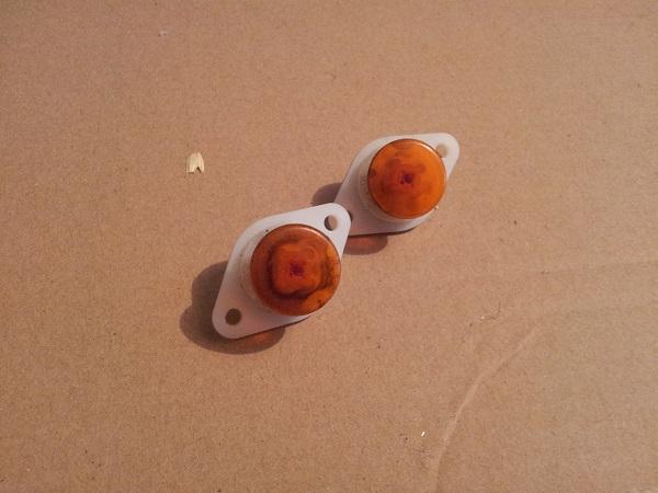 Nugent Pinball