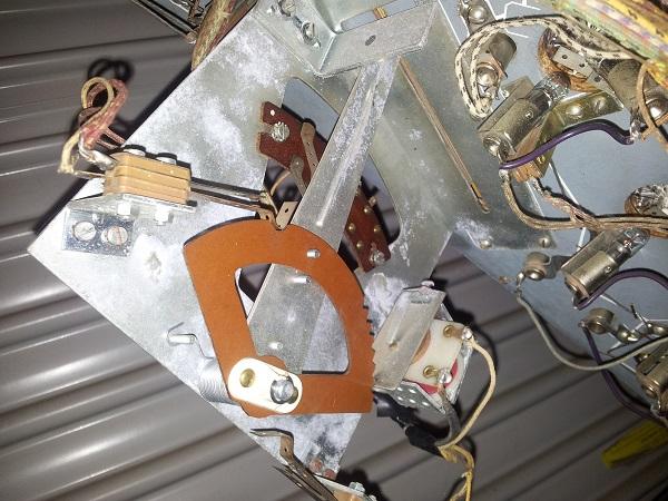 Space Orbit Pinball